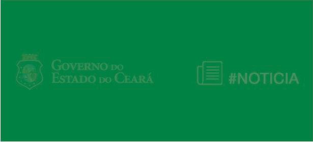 Metrô e VLTs em Fortaleza e Região Metropolitana voltam a operar a partir de 1º/6