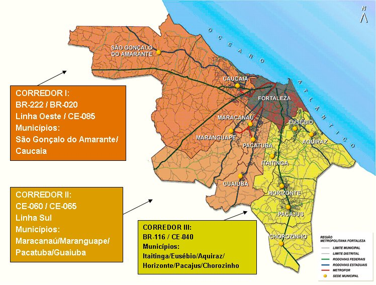 integracao-distemas-municipais-03.jpg