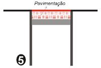 Método de Construção 05.jpg
