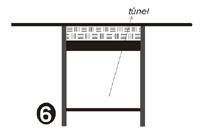 Método de Construção 06.jpg