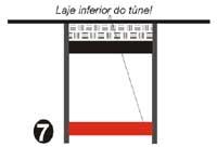 metodo07.jpg