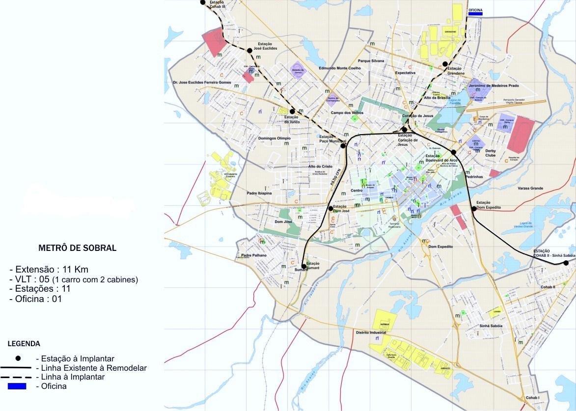 mapa_metro_sobral.jpg