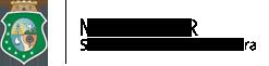 METROFOR-SEINFRAescura